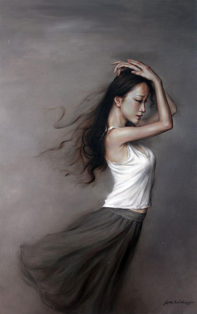 liu shizong-07