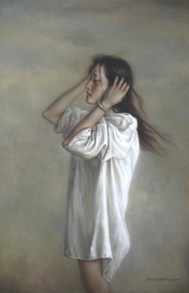 liu shizong-08