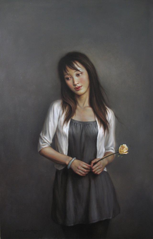 liu shizong-09