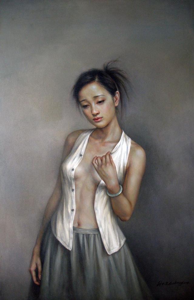 liu shizong-15