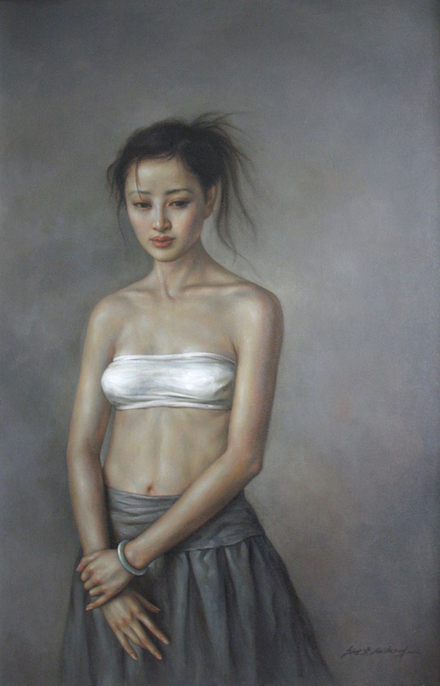 liu shizong-16