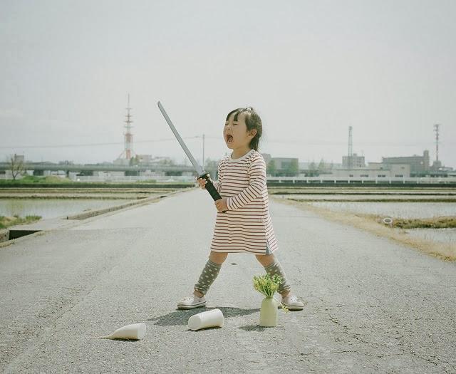 Nagano Toyokazu11