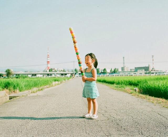 Nagano Toyokazu12