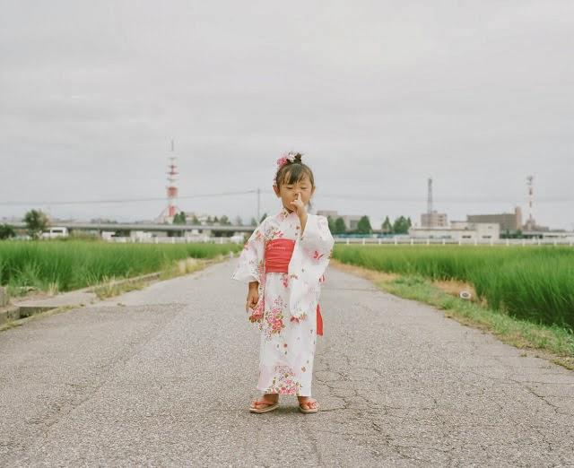 Nagano Toyokazu15