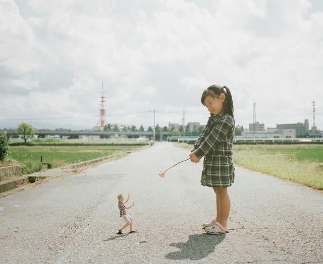 Nagano Toyokazu16