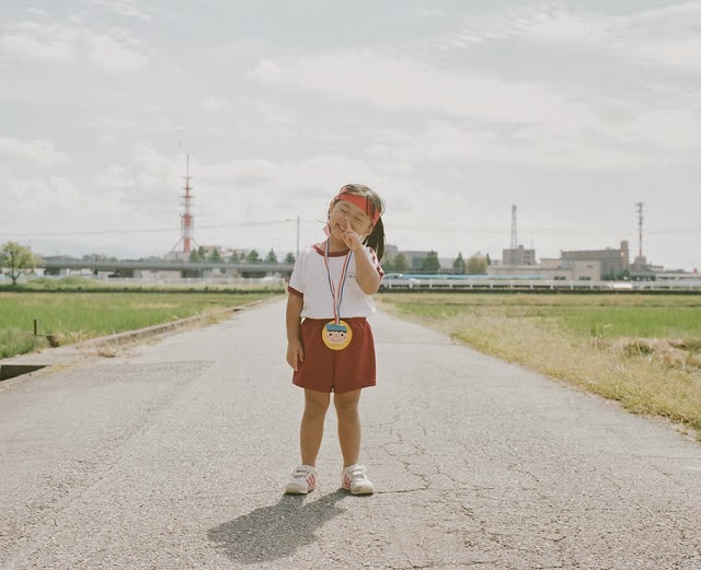 Nagano Toyokazu21