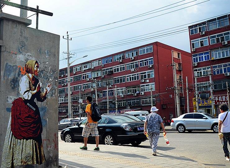 brooklyn-street-art-robbbb-china-web-1
