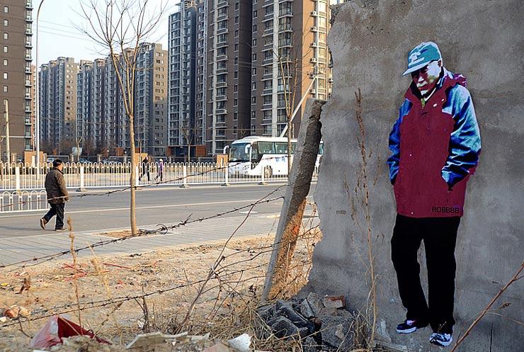 brooklyn-street-art-robbbb-china-web-2