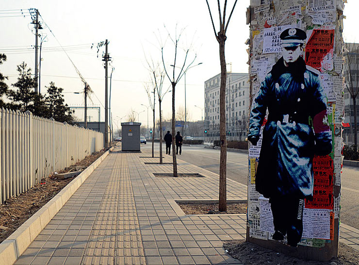 brooklyn-street-art-robbbb-china-web-web-3