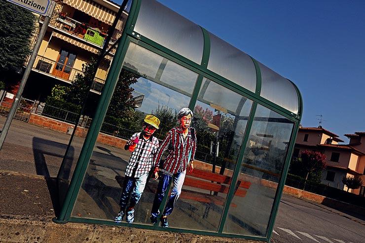 brooklyn-street-art-robbbb-florence-08-13-web