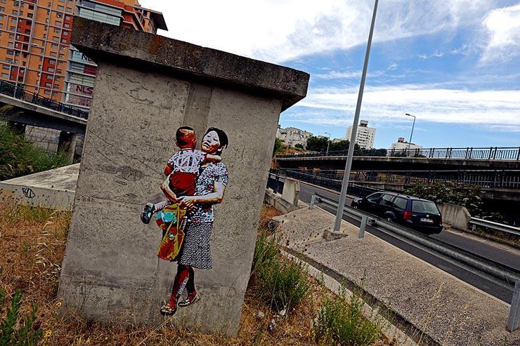 brooklyn-street-art-robbbb-lisbon-08-13-web