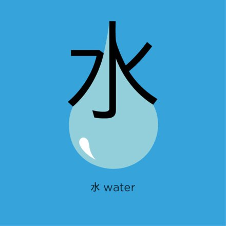 mrwonderful_letras_chinas_aprender_chino_03