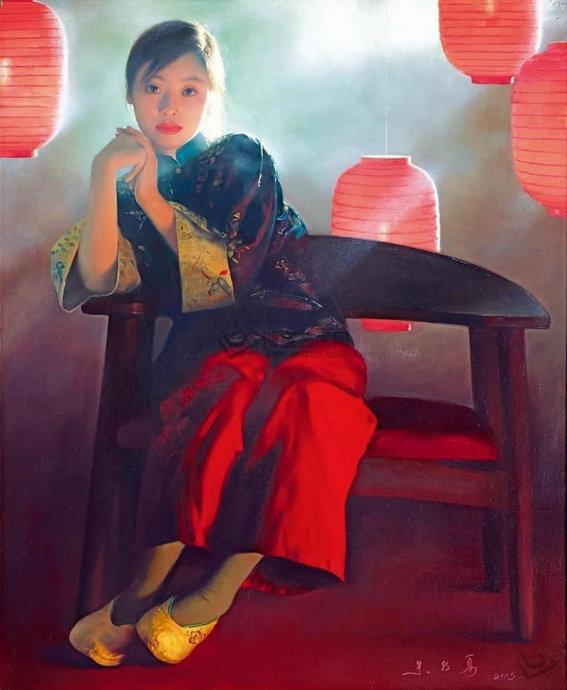 ZHU YI1