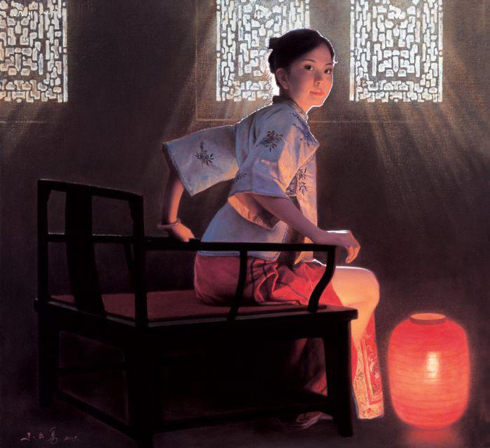 ZHU YI2