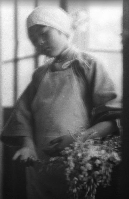 Liu Bannong- unknown0002- unknown date-1