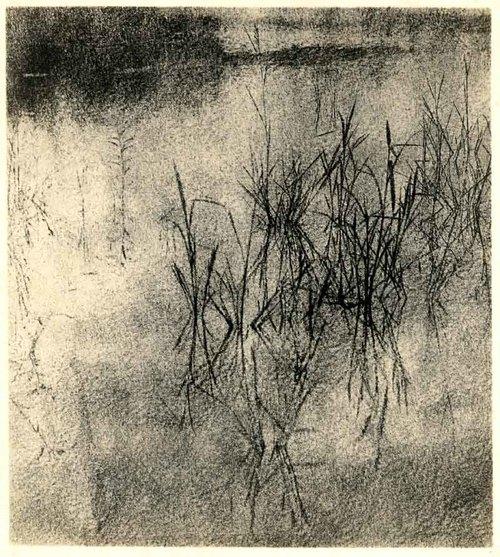 Liu Bannong- unknown0011- unknown date-1_905