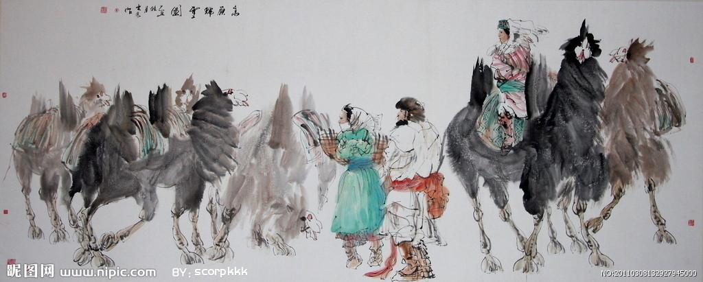 Liu Dawei3