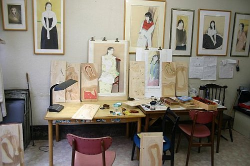 ryusei-okamoto-studio3