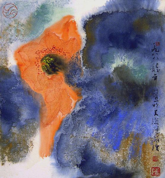 Chen Jialing4