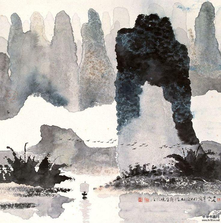 Chen Jialing5
