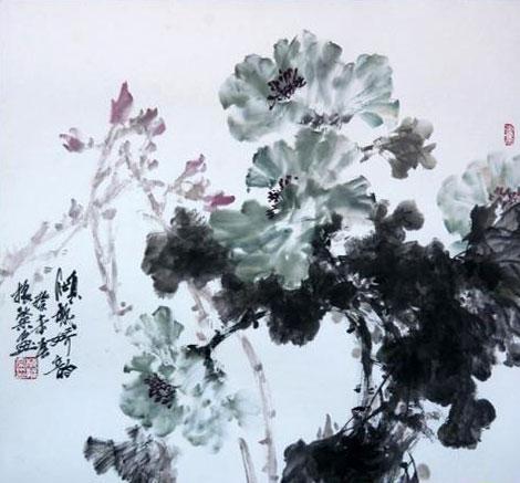 Mei Zhenrong11