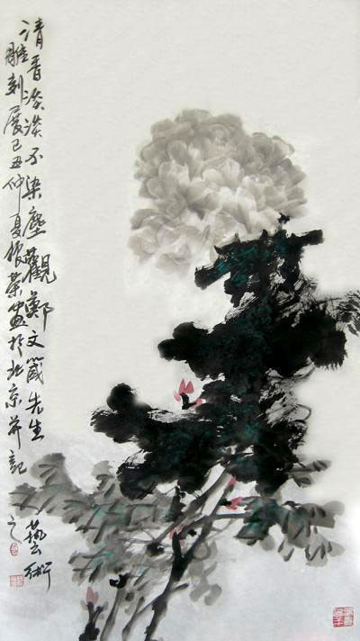 Mei Zhenrong12