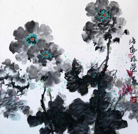 Mei Zhenrong3