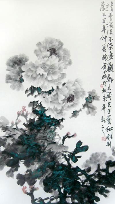 Mei Zhenrong7