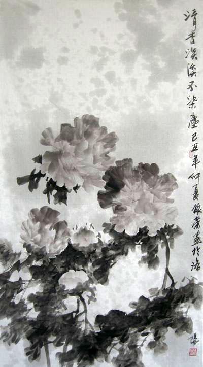 Mei Zhenrong9
