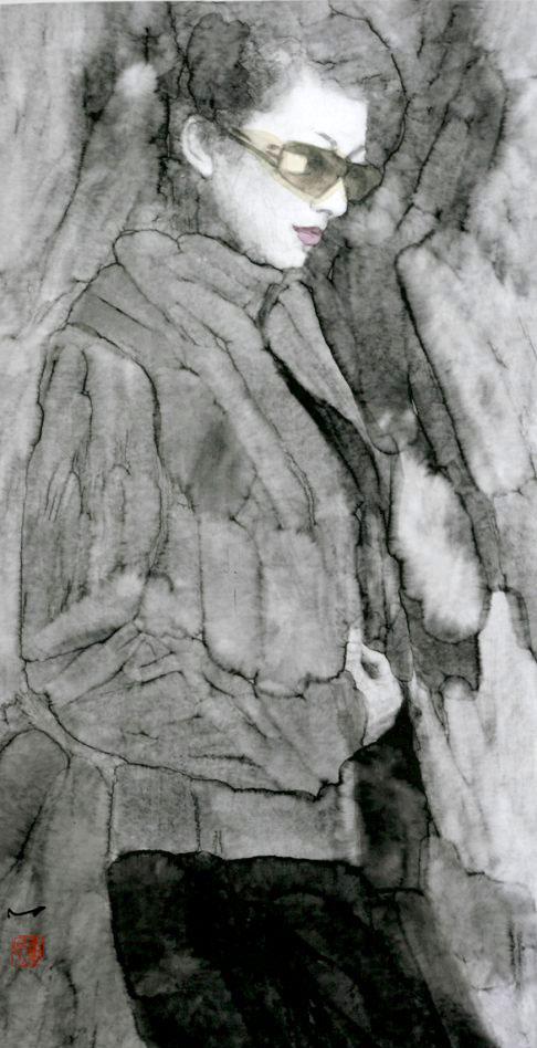 Mi Jinming:10