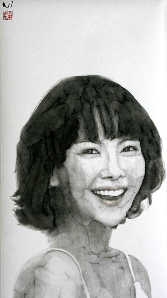 Mi Jinming:11