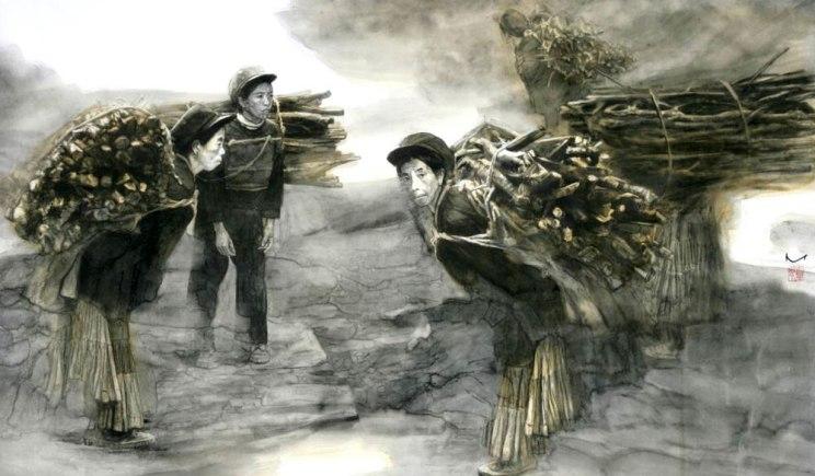 Mi Jinming:5