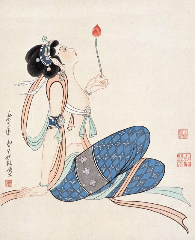 Pan Jiezi10