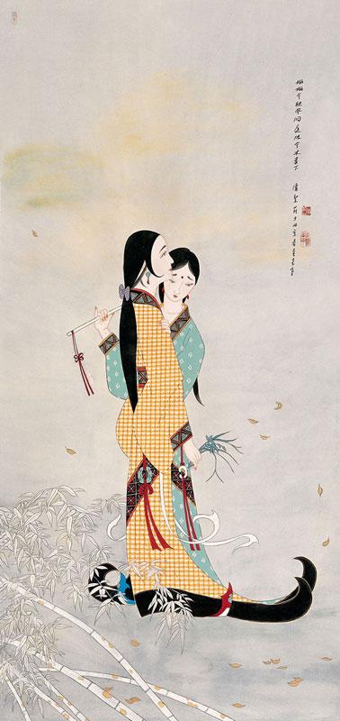 Pan Jiezi11