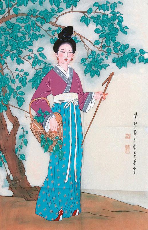 Pan Jiezi2