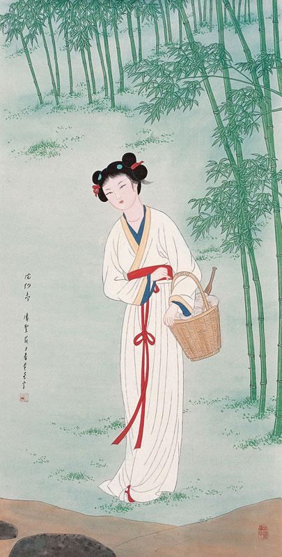 Pan Jiezi6