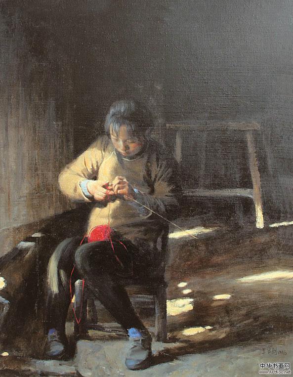 Wang Hongjian2