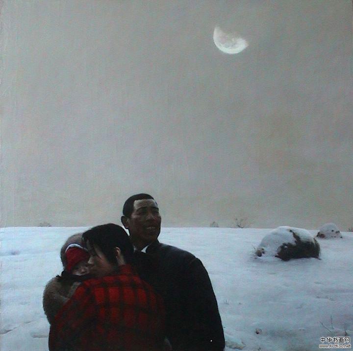 Wang Hongjian3
