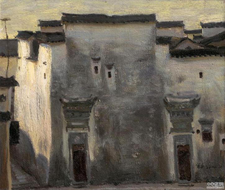 Wang Hongjian6