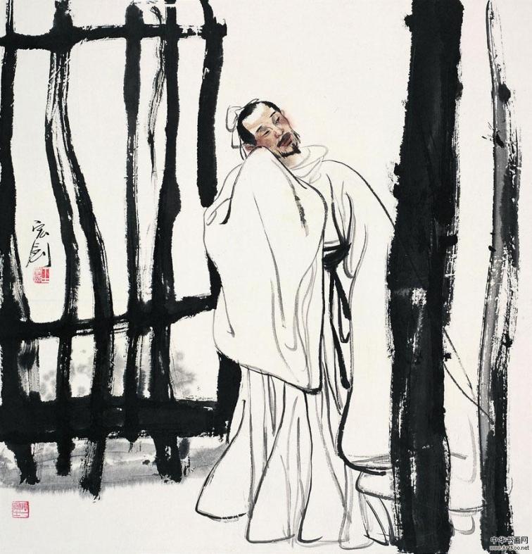 Wang Hongjian7