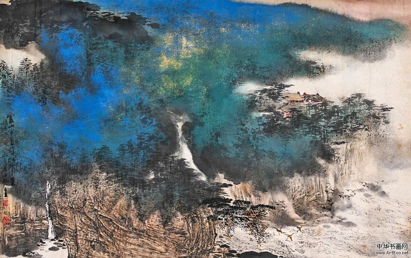 Zheng Baizhong2