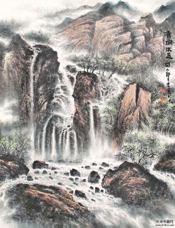 Zheng Baizhong5
