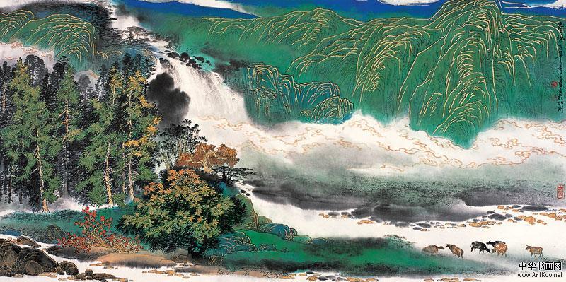 Zheng Baizhong9