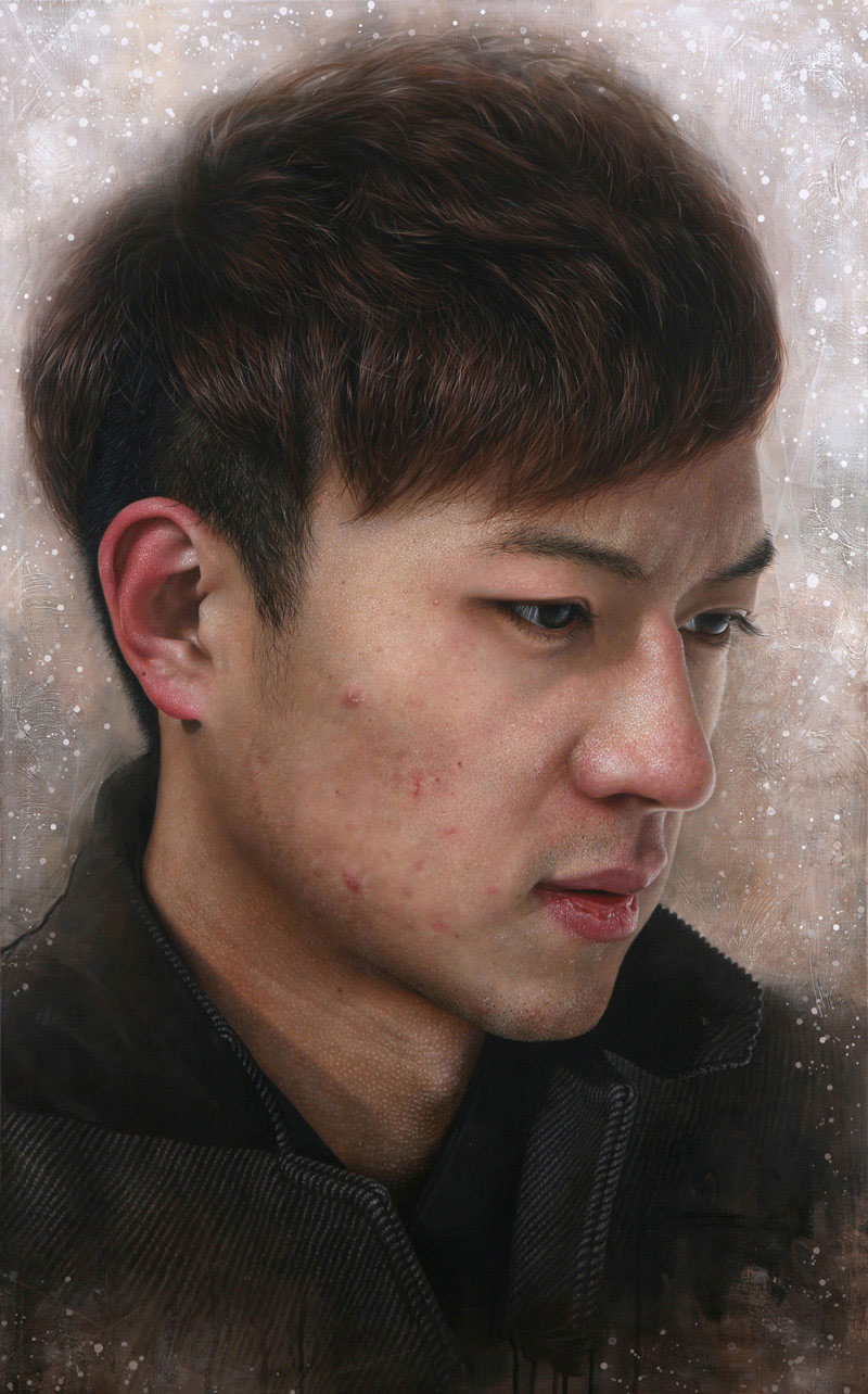 joongwon-jeong-artist-hyperrealistic-paintings-12