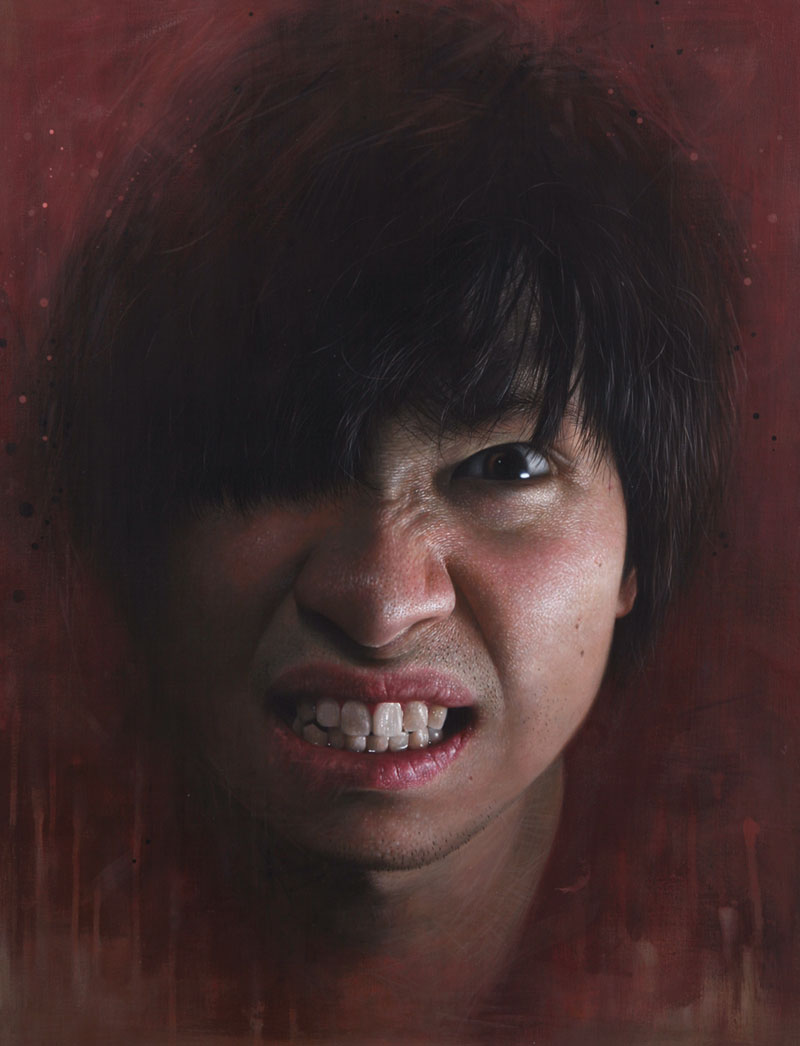 joongwon-jeong-artist-hyperrealistic-paintings-9
