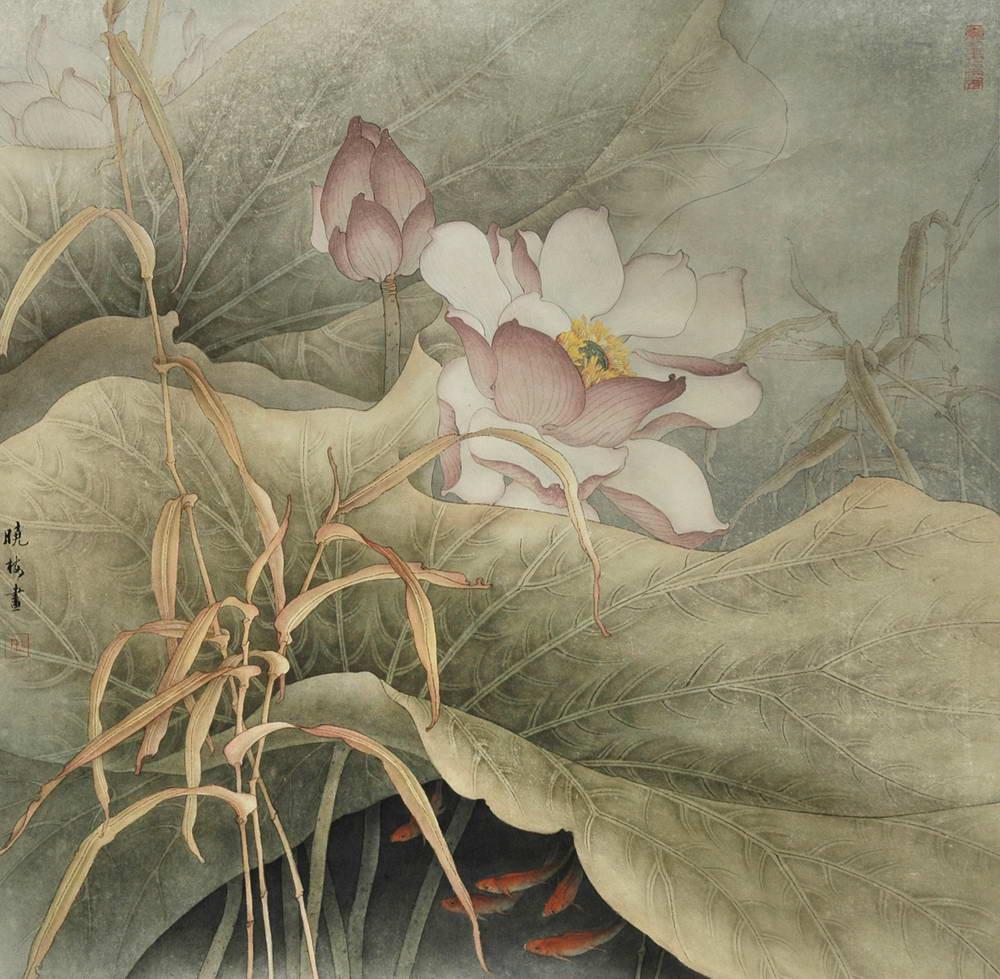 Yang Xiaomei2