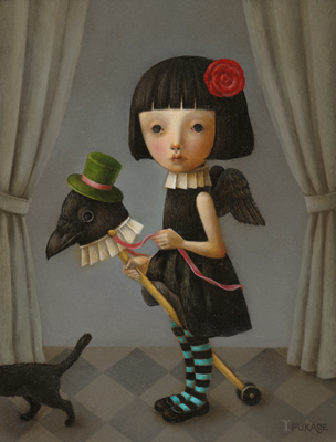 Yuko Fukase)6