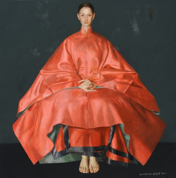 Rojo - 2011