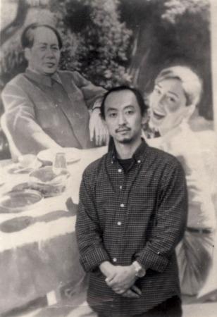 shi xining-06