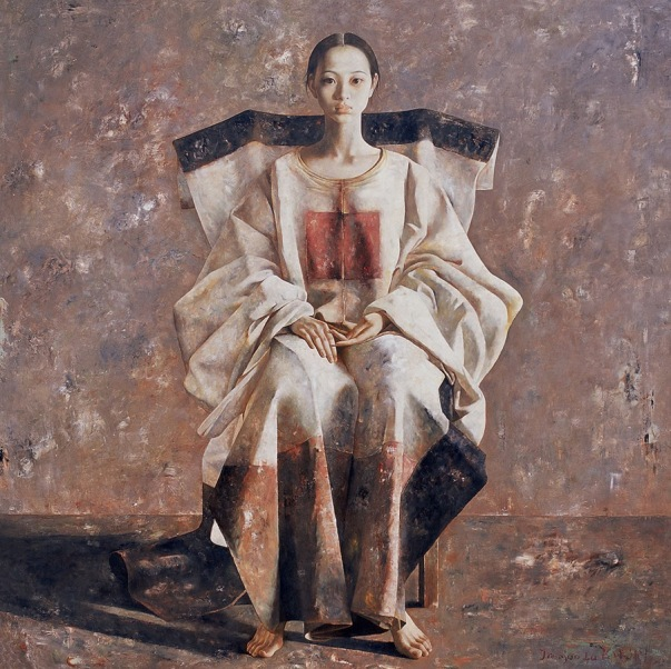Xiao Er Xian - 2002